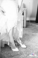 Hochzeitsphotos-Jana-Philip-23 (hochzeitsphotos-eu) Tags: deutschesweintor fotograf hochzeitsfoto hochzeitsfotograf hochzeitsfotografie hochzeitsfotos hochzeitsphotos hochzeitsphotoseu janaundphilip schweigenrechtenbach wedding weddingphotography