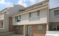 8/16 Carson Street, Dundas Valley NSW
