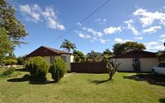 119 Scott Street, Shoalhaven Heads NSW
