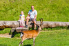DSC_9589 (Costi Jacky) Tags: france naturereserve parcdemerlet