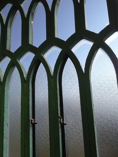 El Castillo - Xilitla 10