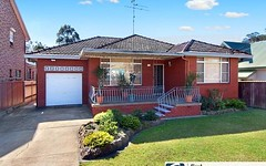 137 Oxford Street, Cambridge Park NSW