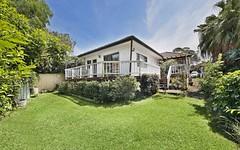 24 Balfour Ave, Caringbah NSW