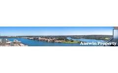 2106/87 Shoreline Drive, Rhodes NSW