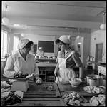 PEM-STO-00029 Breivang Husmorskole i 1968 thumbnail