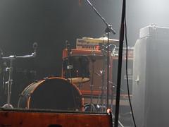 The Big Nose Attack (Prwtogonos) Tags: the big nose attack rock rocknroll gagarin music conserts