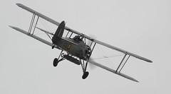 Swordfish (hanley27) Tags: brough centenary canon400mm l f56 aircraft fairey swordfish
