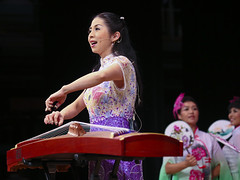 (DigiPub) Tags:  tbicc     music chineseculture overseachinese   musicinstrument