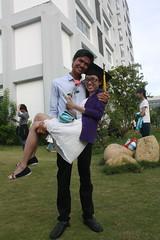 IMG_2923 (viendaxanh) Tags: graduated ctu cnth agape