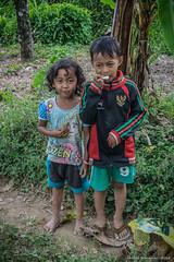 _DSC3941_Bali_09_16 (Saverio_Domanico) Tags: bali indonsie munduk voyage