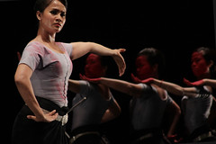 IMG_8762 (agung loningkito) Tags: dance contemporarydance firefirefire mahabharatadance