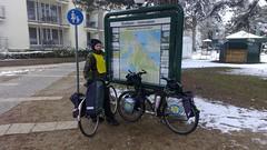 13020032.jpg (szczym) Tags: trip winter bike poland polska zima rower bzzz pszczoy wyprawa mid robaki jedziemynamiodzie wyprawawobroniepszcz rolnikuszanujpszczoy