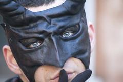 _APZ2990 (CapZicco Thanks for over 2 Million Views!) Tags: venice italy italia mask carnevale maschere carniival 40d cxanon 1dmkiii capzicco 5dmkii cuocografo ef35350 ef815