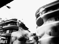 (Sakis Dazanis) Tags: mannequin dummies shopwindow sakis dazanis