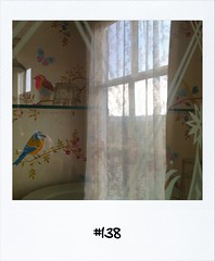"#DailyPolaroid 13-2-13 #138 • <a style=""font-size:0.8em;"" href=""http://www.flickr.com/photos/47939785@N05/8481557781/"" target=""_blank"">View on Flickr</a>"