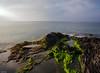 (Legi.) Tags: longexposure seascape mar nikon 1855mm mediterráneo sureste largaexposición calblanque d5100 fotoencuentros