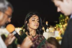 Just Engaged (Chesil) Tags: party portrait woman beautiful happy engagement julie young their freddy pastor chesil fiance ecstatic