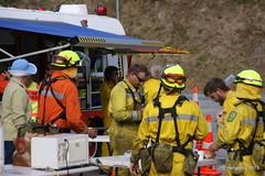 Happy Valley Scrub Fire (111 Emergency) Tags: brooklyn happy fire bush engine valley wellington service scrub