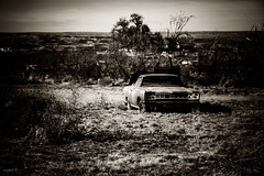 l'abbandono [Explore] (miglio) Tags: usa america route66 roadtrip 7d coasttocoast canoneos7d efs1585mmf3556isusm