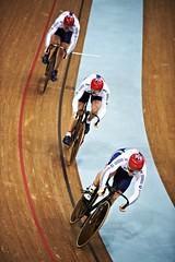 20130221-UCI-Track-World-Championships-0274 (britishcycling.org.uk) Tags: belarus minsk blr minskprovince