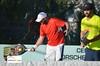 "Ruben Mayo y Jesus Marquet padel 1 masculina torneo screampadel cerrado del aguila febrero 2013 • <a style=""font-size:0.8em;"" href=""http://www.flickr.com/photos/68728055@N04/8505273156/"" target=""_blank"">View on Flickr</a>"