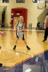 D65H4460.jpg (Chubby's Photography) Tags: basketball kids court parents action 5thgrade tournament eagleriver fans hardwood actionshots 8thgrade 6thgrade feb23 7thgrade eagleriverwi chubbysphotography eaglerivereagles