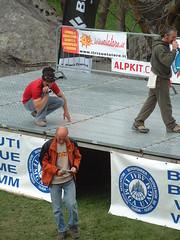 2006 - Ceremony Andrei Chrastina - ph Nicola Noe (32)