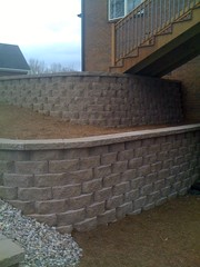"Retaining walls • <a style=""font-size:0.8em;"" href=""http://www.flickr.com/photos/22274533@N08/8513895537/"" target=""_blank"">View on Flickr</a>"