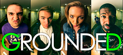 Grounded (mikewilliamsonphotos) Tags: show las vegas portrait house art film photoshop canon movie actors tv promo comedy lasvegas nevada sigma cast crew panels dslr f28 f4 grounded 10mm webseries cs6 60d mikewilliamson mikewilliamsonphotos mikewilliamsonproductions