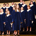 "<b>Nordic Homecoming Concert_020513_0240</b><br/> Photo by Zachary S. Stottler<a href=""http://farm9.static.flickr.com/8248/8514347241_a1661f5111_o.jpg"" title=""High res"">∝</a>"