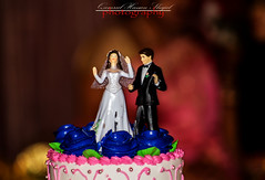 Wedding Cake (Shajal1) Tags: life old pink blue wedding portrait cloud white color macro green beautiful beauty yellow cake closeup canon wonderful dark lens photography eos golden evening leaf amazing colorful doll dof village samsung 55mm disk dell excellent hassan lovely 75mm supershot 70mm300mm canon60d shajal blinkagain gettyimagesbangladeshq12012 qamrul