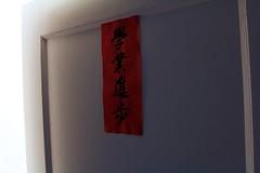 Day 59: The Charmed Life (ryanhiro) Tags: door chinese charm 365