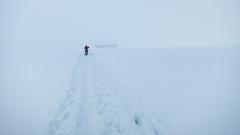 - (haulo) Tags: winter snow mountains alps austria s100 canonpowershots100