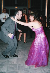 Scan-130303-0291 (Area Bridges) Tags: 2003 wedding party june print scan reception newhaven copy weddingreception june282003