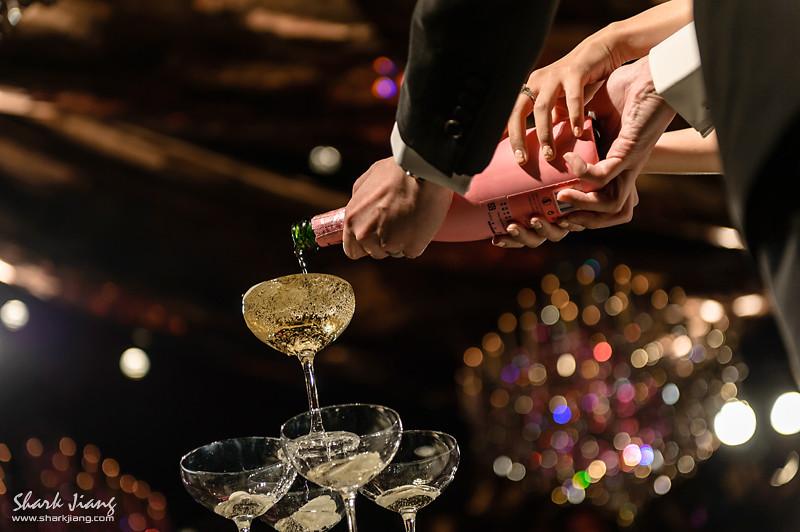 婚攝,台北君品酒店,婚攝鯊魚,婚禮紀錄,婚禮攝影,2013.01.19.blog-0103