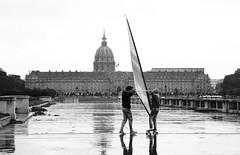 paris_wind_boarder (Michael Ohl) Tags: paris windrider