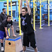 2/23/2013 - LAX CrossFit (Windward)