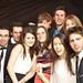 Gala Médecine 22-02-2013 231
