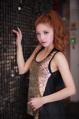 Mikiyo IMG_4953