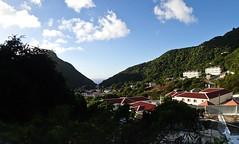 Sights of Saba (Arian Durst) Tags: island saba scenic greenery caribbean lush netherlandsantilles dutchantilles