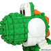 "LEGO Yoshi • <a style=""font-size:0.8em;"" href=""http://www.flickr.com/photos/44124306864@N01/8569424430/"" target=""_blank"">View on Flickr</a>"