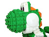 """LEGO Yoshi • <a style=""""font-size:0.8em;"""" href=""""http://www.flickr.com/photos/44124306864@N01/8569424430/"""" target=""""_blank"""">View on Flickr</a>"""