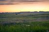 (Frederik Togsverd) Tags: light sunset field mark farm country marker hdr svendborg 2012 sørup juli2012