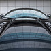 "2013 Jaguar XFR hood angle.jpg • <a style=""font-size:0.8em;"" href=""https://www.flickr.com/photos/78941564@N03/8573116050/"" target=""_blank"">View on Flickr</a>"