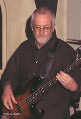 """bass_jam • <a style=""""font-size:0.8em;"""" href=""""http://www.flickr.com/photos/86643986@N07/8575094975/"""" target=""""_blank"""">View on Flickr</a>"""