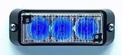 530918_453911911298728_1577604354_n (SVLIGHTS) Tags: coastguard rescue liberty fire police ambulance paramedic landrover siren fordfocus whelen lightbar rsg conversions ledlightbar haztec ultraedge ep911 premierhazard woodwayengineering whelenfreedomlightbar whelenjusticelightbar federalsignalvarma custombuildlightbars