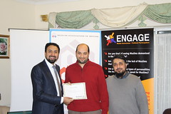 232 (MABonline) Tags: training media muslim association engage mab elhamdoon