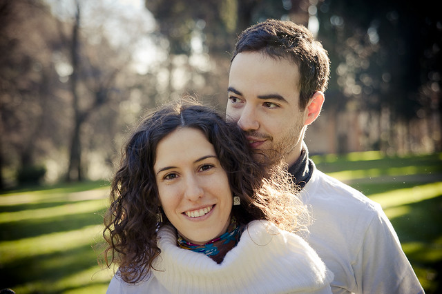 """Save the date - Almu y Dani • <a style=""""font-size:0.8em;"""" href=""""http://www.flickr.com/photos/32810496@N04/8593460006/"""" target=""""_blank"""">View on Flickr</a>"""