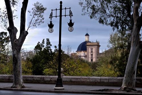 Museo San Pio V.