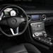 "2013_Mercedes_SLS-Roadster-interior.jpg • <a style=""font-size:0.8em;"" href=""https://www.flickr.com/photos/78941564@N03/8601829379/"" target=""_blank"">View on Flickr</a>"